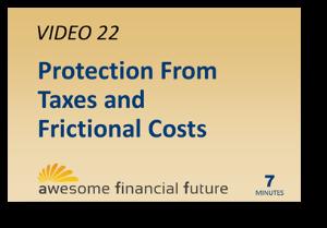 Video 22